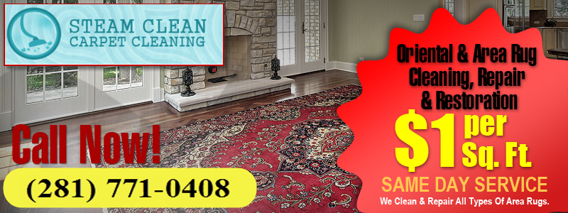 SteamClean-oriental-rug-cleaning - 05-18-16