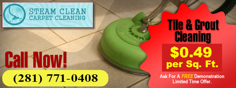 SteamClean-tile-and-grout-cleaning - 05-18-16